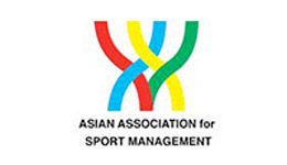 Asian Association