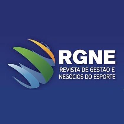 capa_RGNE