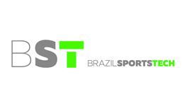 brazil_sports_network