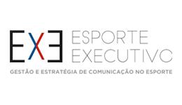 esporte_executivo