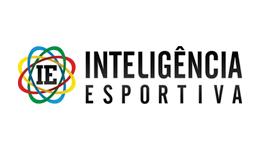 inteligencia_esportiva
