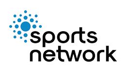 sports_network