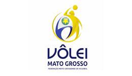 Federação Matogrossense de Voleibol